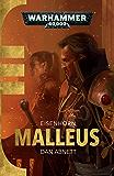 Malleus (Eisenhorn Book 2)