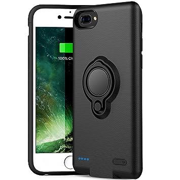 iphone 6 bateria carcasa