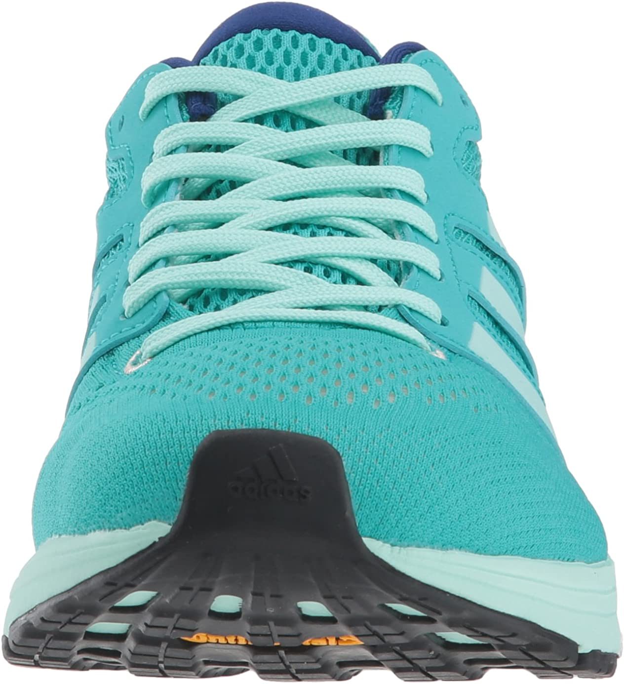 adidas Women s Adizero Boston 7 Running Shoe