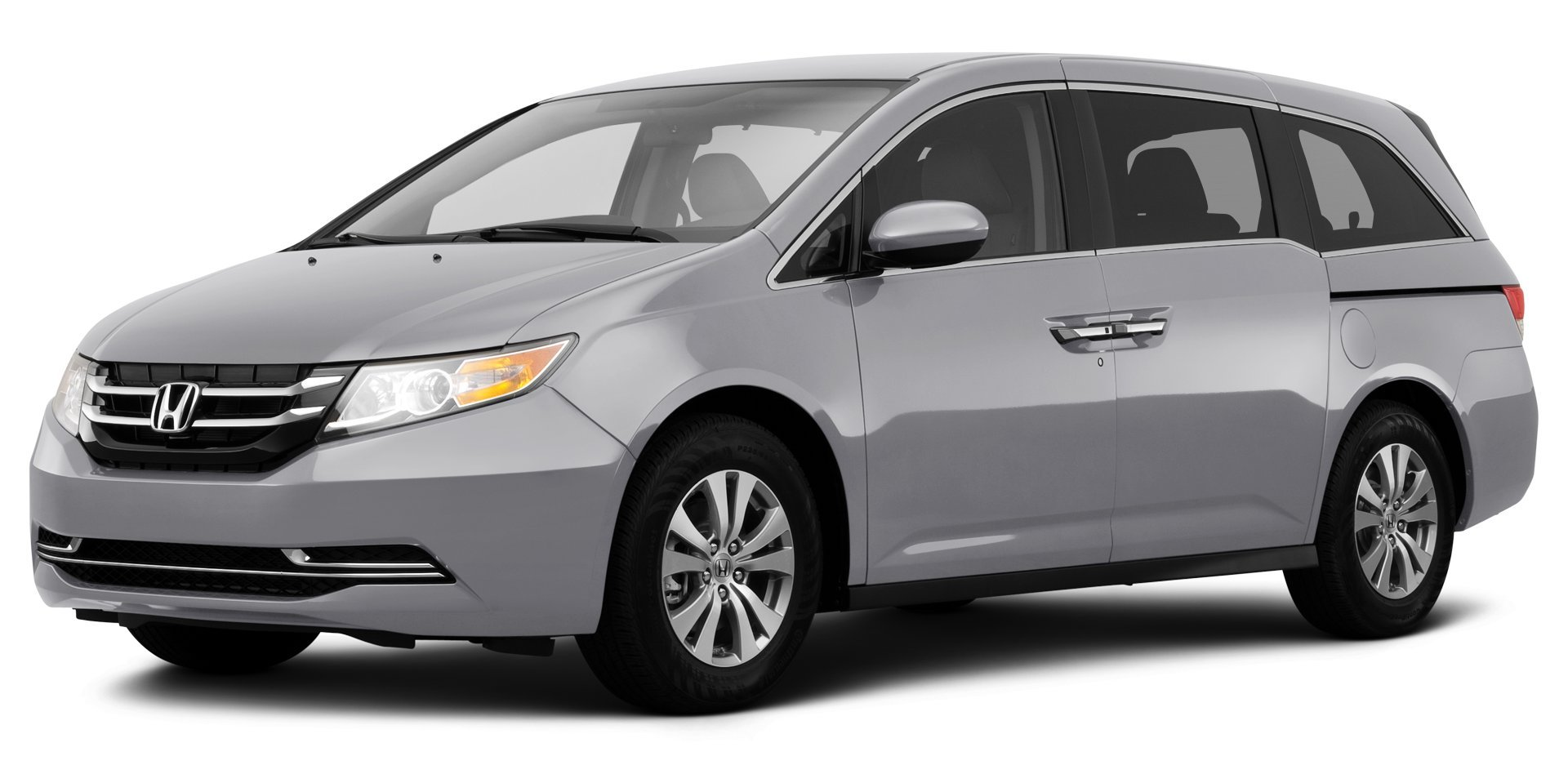 2015 honda odyssey reviews images and specs vehicles. Black Bedroom Furniture Sets. Home Design Ideas