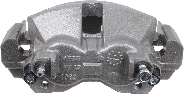 A1 Cardone 18-P4810 Remanufactured Ultra Caliper,1 Pack