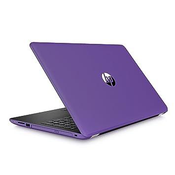 Amazon Com 2018 Hp 15 6 Hd Sva Brightview Laptop Pc Intel 8th Gen