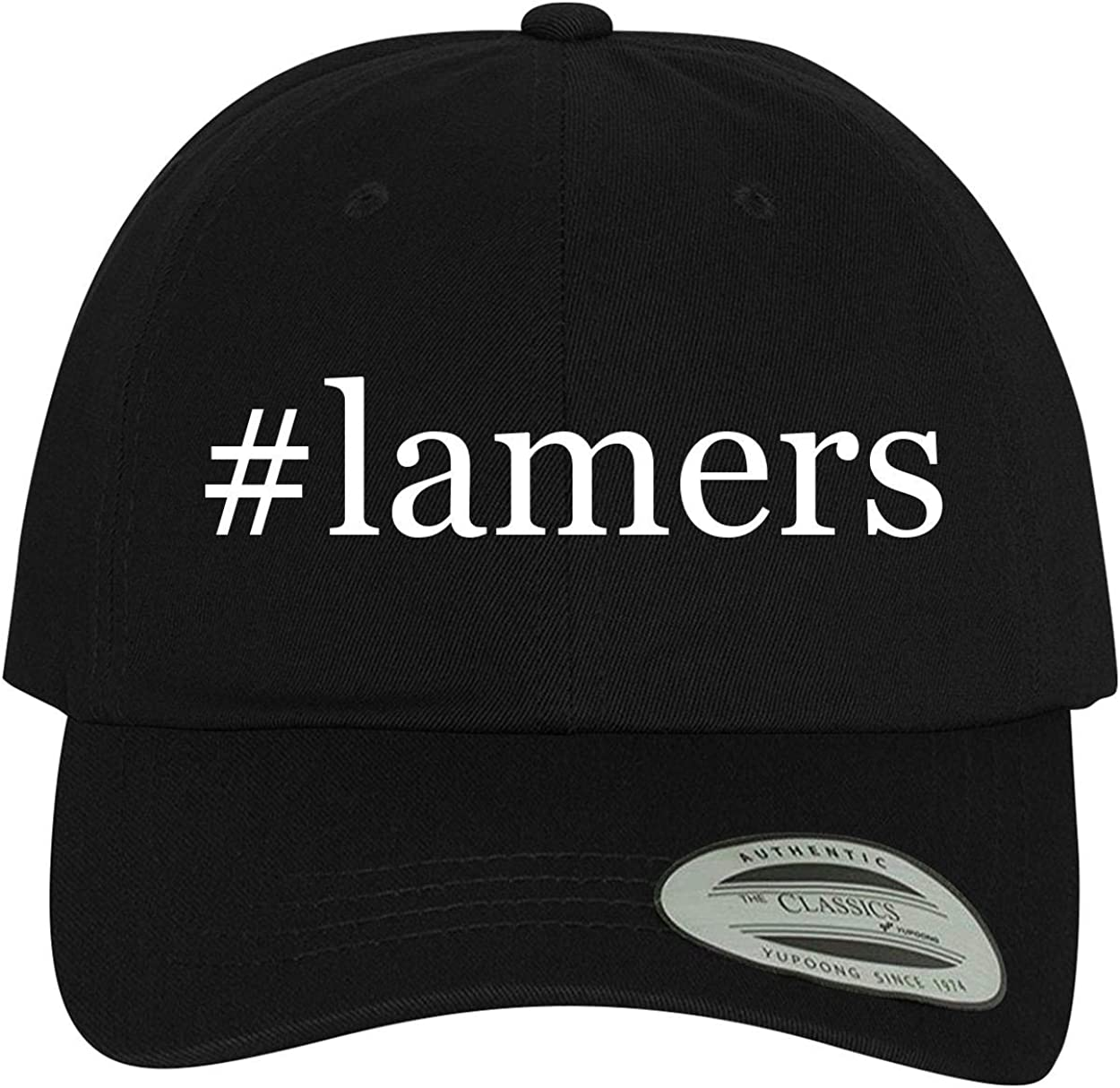 BH Cool Designs #Lamers Comfortable Dad Hat Baseball Cap