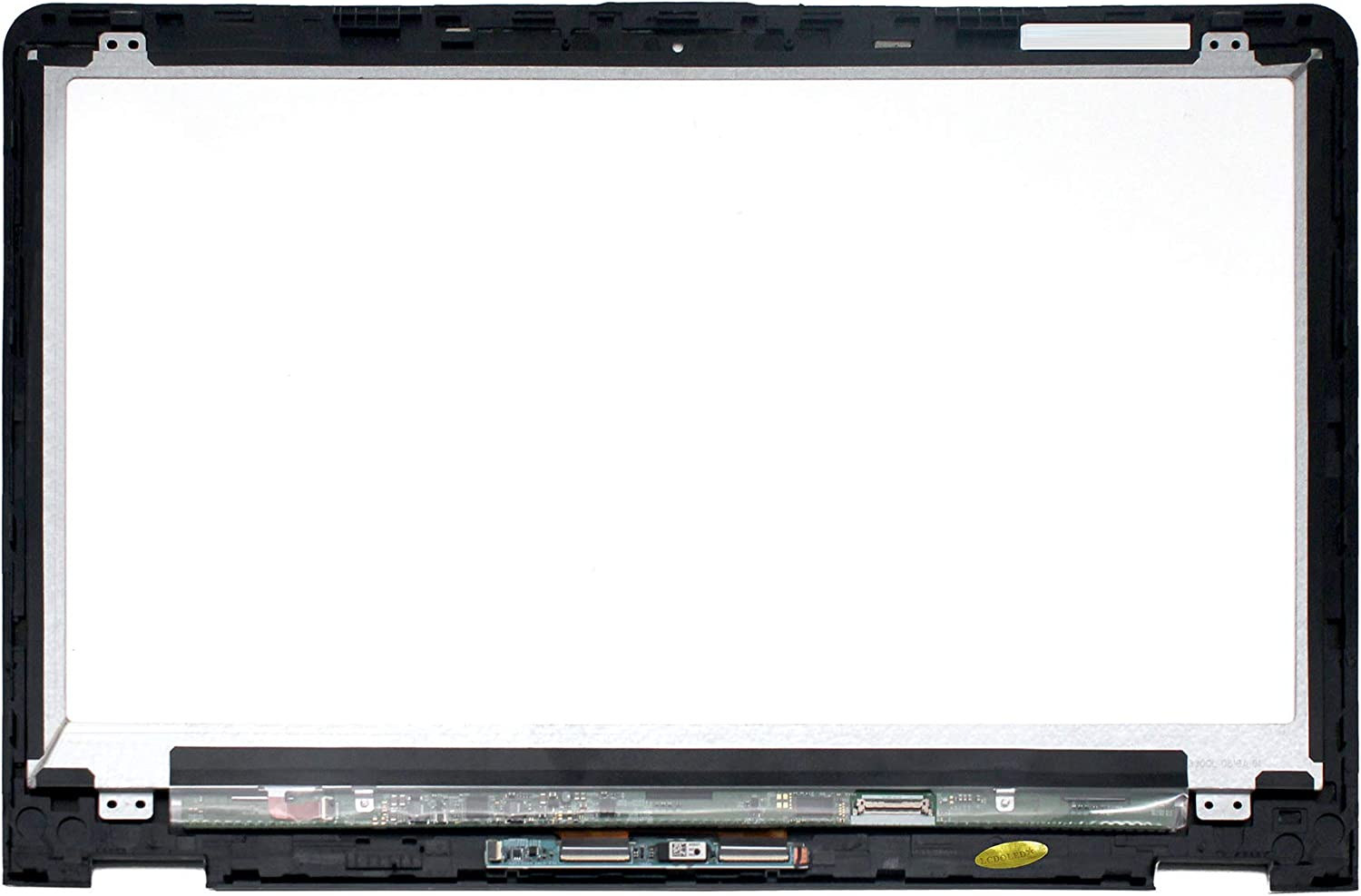 LCD Touch Screen Digitizer Display Panel for HP Envy X360 15-aq165nr 15-aq110nr