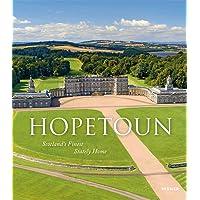 Hopetoun: Scotland's Finest Stately Home