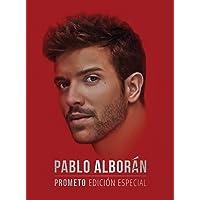 Prometo - Edición Especial