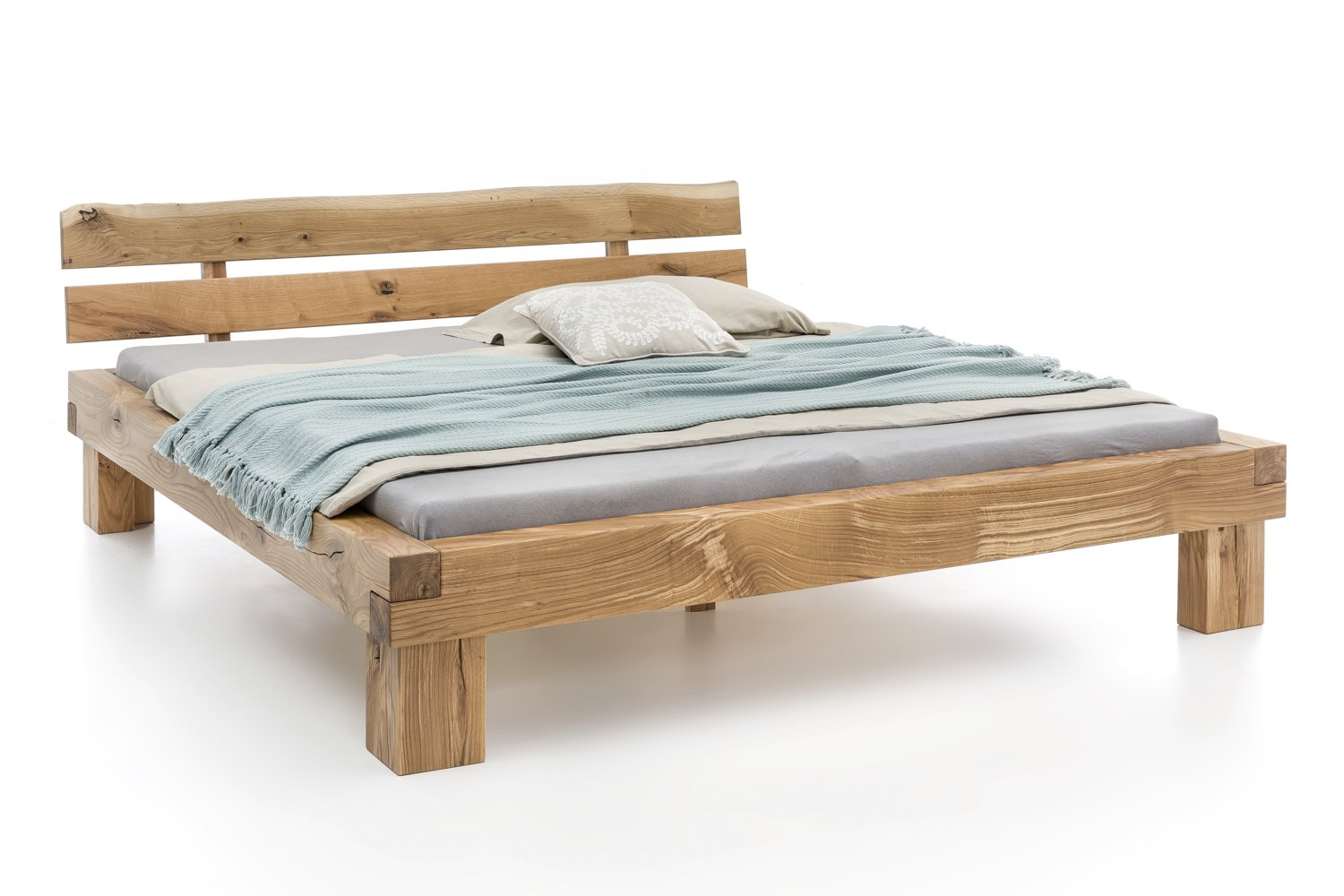 holzbetten 180x200 great with holzbetten 180x200 full size of echtholz bett x hausliche x x. Black Bedroom Furniture Sets. Home Design Ideas