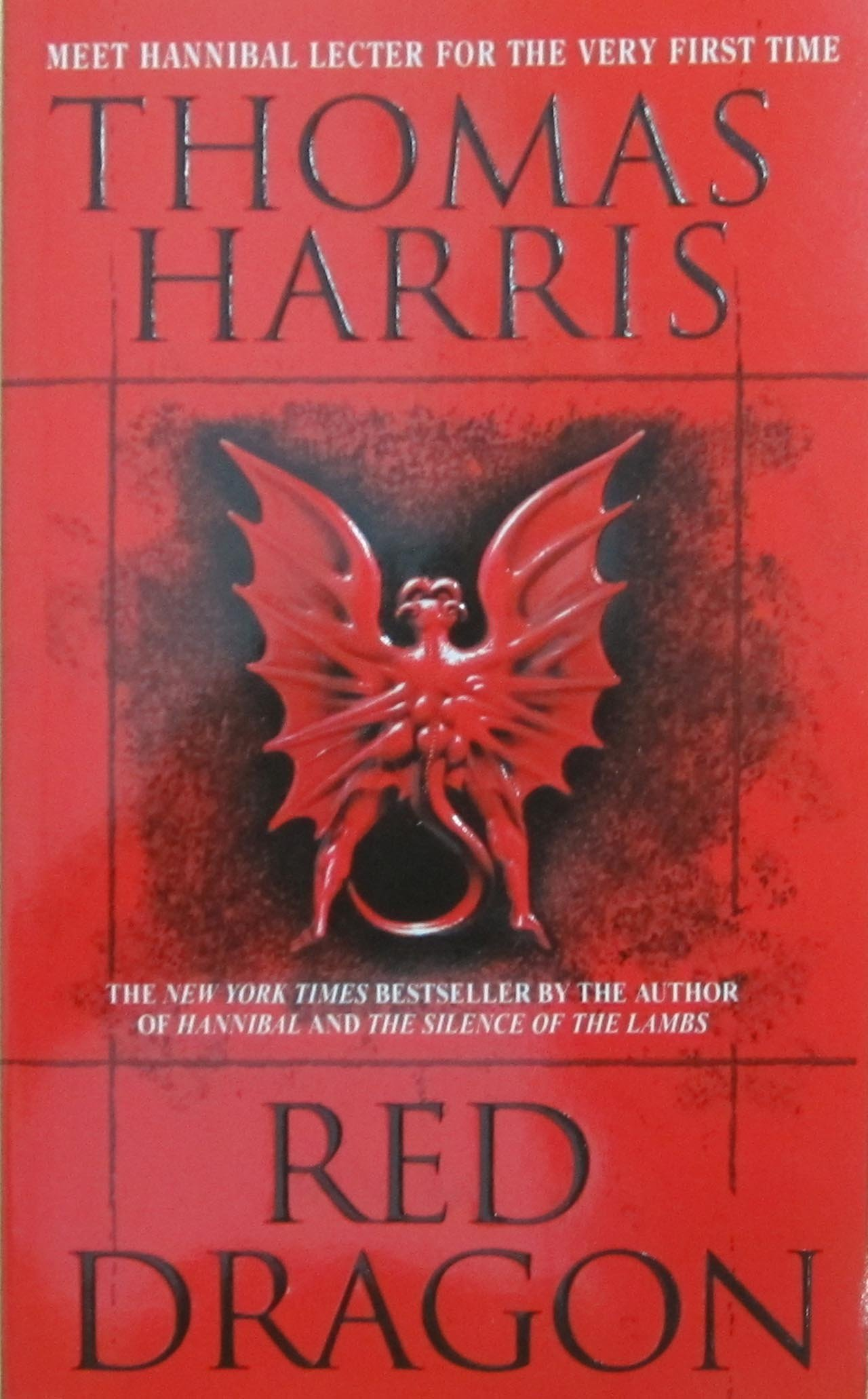 Resultado de imagem para red dragon livros