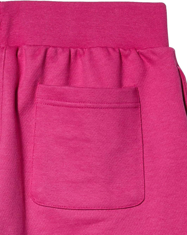 Champion Mens Reverse Weave Cut Off Short Shorts