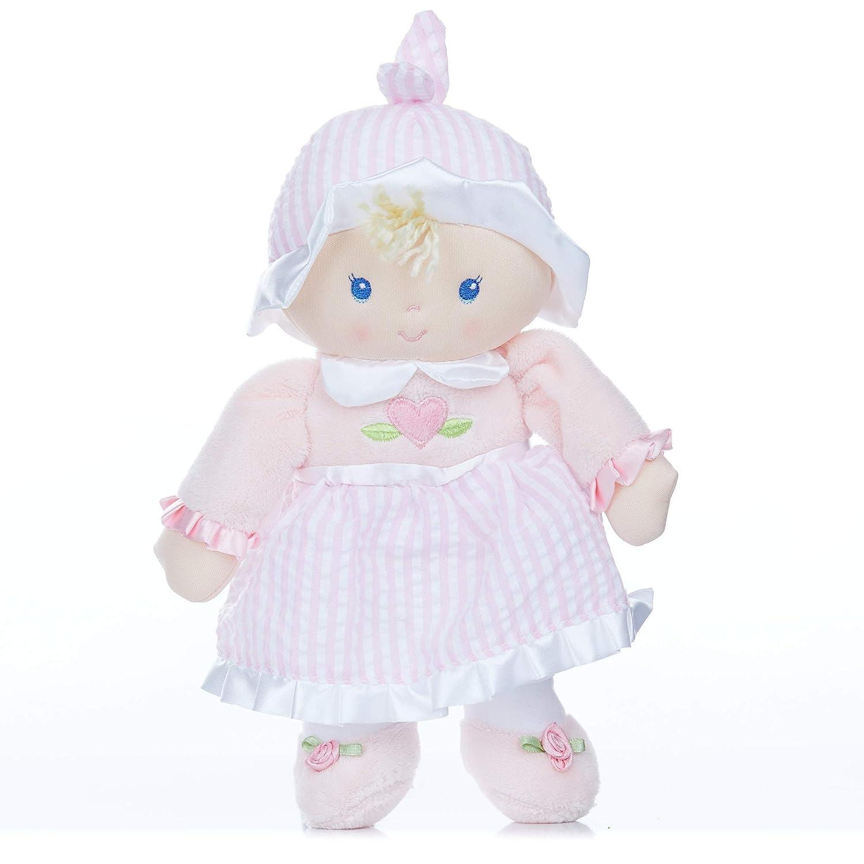 Amazon.com: Baby Dolls: Sophie muñeca: Baby