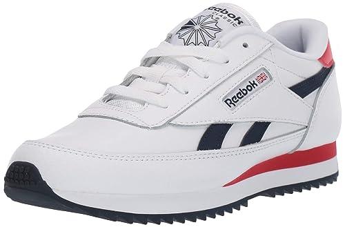 Reebok Men s Classic Renaissance Ripple Sneaker