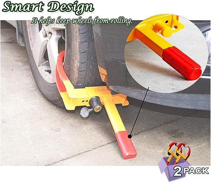 11X Universal Alloy Car Wheel Rim Damage Scrapes Scuff Repair Stuff Fix Tool Set
