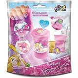 Canal Toys Loisirs Creatifs Slime Shaker Disney Princess Eraiponce, SSD001