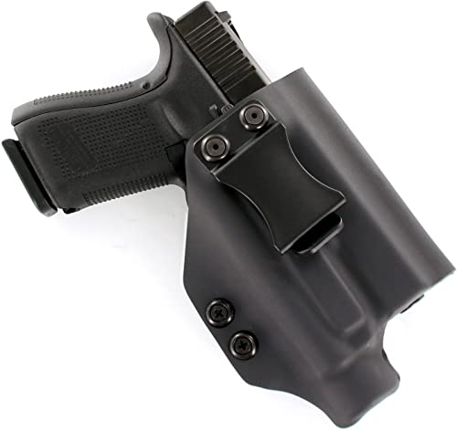 R&R-Holsters-IWB-Kydex-Holster