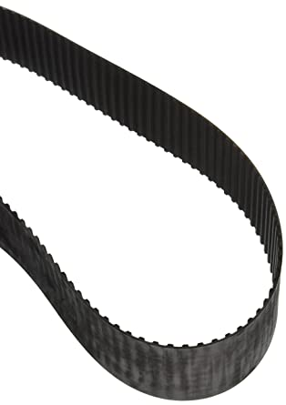 Gates 660h300 Powergrip Timing Belt Heavy 1 2 Pitch 3 Width 132 Teeth 66 00 Pitch Length Industrial Timing Belts Amazon Com Industrial Scientific