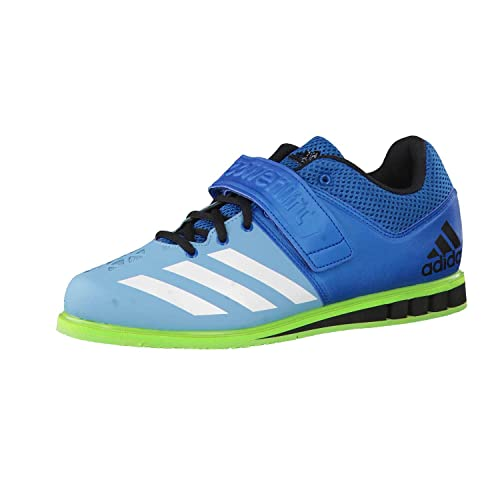 zapatillas adidas powerlift