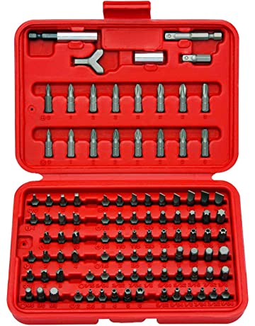 94c9341cacd Amazon.com  Tool Sets - Tools   Equipment  Automotive