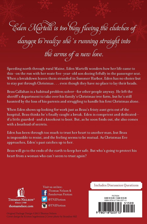Falling Like Snowflakes (a Summer Harbor Novel): Denise Hunter:  9780718023713: Amazon: Books