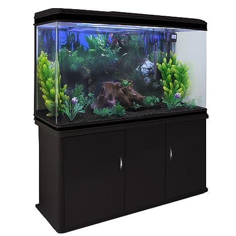 Biofilter f/ür Aquarien Mooskugel umweltfreundlich Fisch Tank ornament Aquarium Deko Pflanzen Wasserpflanzen Aqua Plant angju Moos B/älle