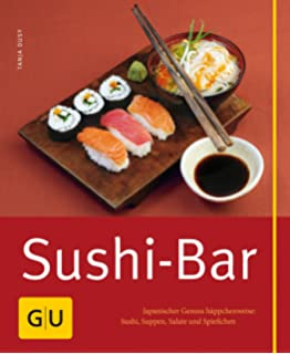 Leifheit 23045 Perfect Roll Sushi Amazon De Kuche Haushalt