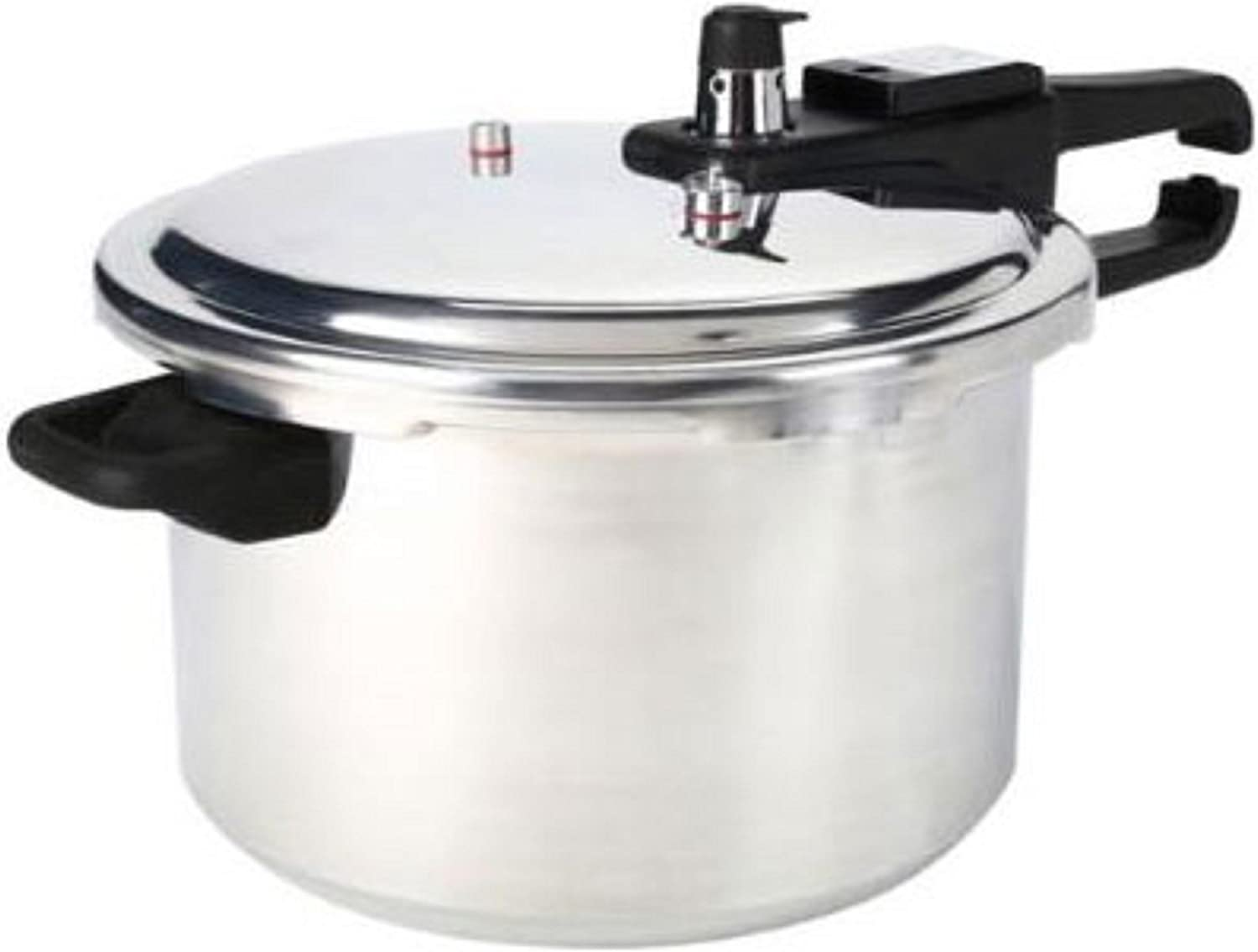 Tayama A-26-09-80 9 Liter Pressure Cooker,