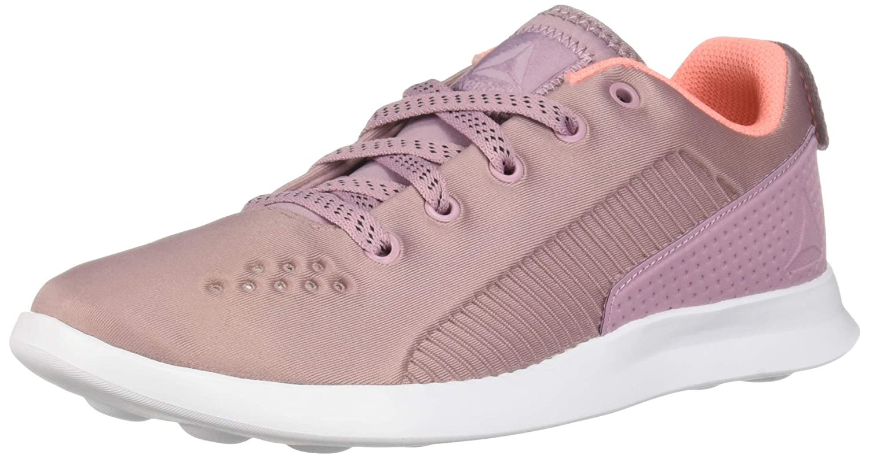 Infused violetc Digital rose Reebok Femmes Chaussures Athlétiques 43 EU