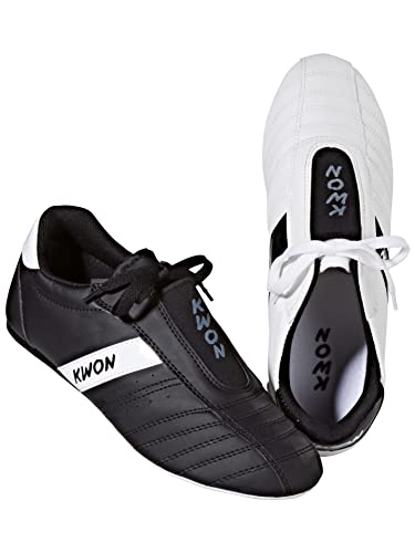 recognized brands clearance sale large discount Kwon Kampfsportschuhe Dynamic
