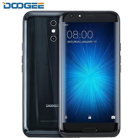 53e7c08dd9e6d Móviles y Smartphones Libres