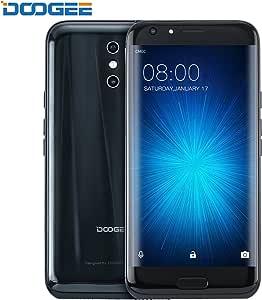 Móviles y Smartphones Libres, DOOGEE BL5000 Moviles Libres 5.5 ...