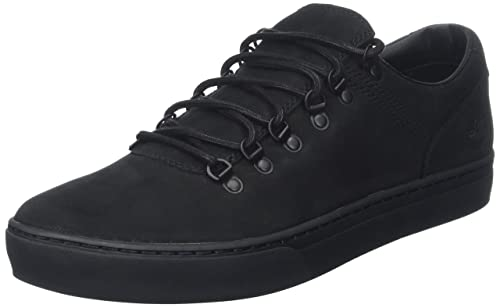 | Timberland Men's Shoes Low Sneakers A1OVW Size
