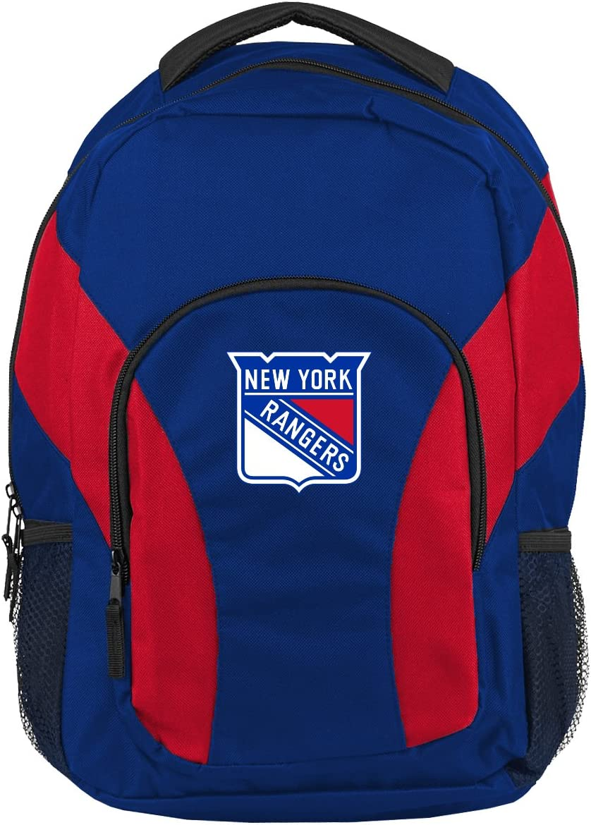 Officially Licensed NHL