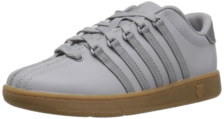 K-Swiss Kids' Classic Vn Sneaker 53343913