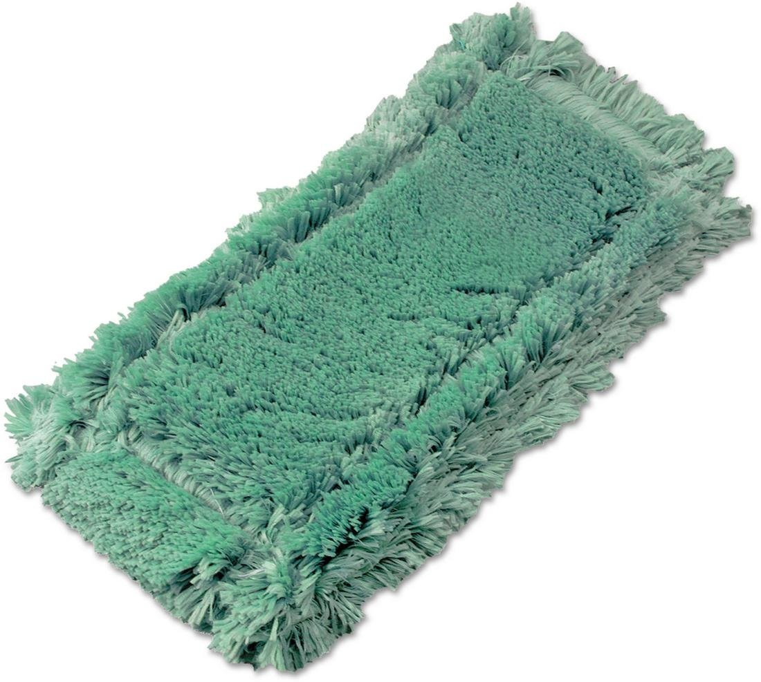 UNGPHW20 - Unger Microfiber Washing Pad