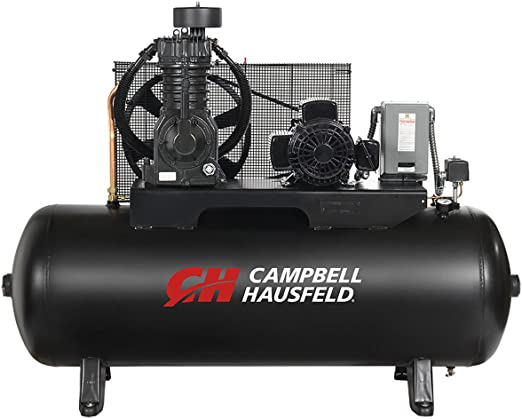 Campbell Hausfeld CE7052 featured image