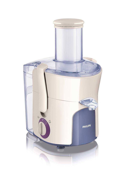 Philips HR1853/00, 220 - Exprimidor: Amazon.es: Hogar
