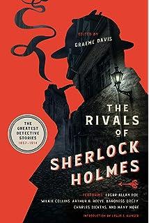 Conan Doyle's Wide World: Sherlock Holmes and Beyond: Amazon co uk