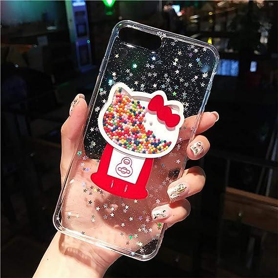 iPhone XS Max XR X 7 8 6 6s Plus Casing
