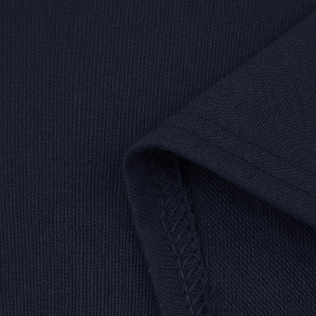 Fat.chot Damen Unregelmäßige OverGröße Langarm Longshirt Top Umklappen Hals Hals Hals Asymmetrisch Saum Vorne Hinter Lang mit Taschen Sweatshirts Loose Kapuzen Poncho Pulli Herbst Casual 10 Farbe by B0765WT8TM Langarmshirts Wirtschaftlich und praktisch 98ae69