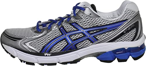 ASICS GT 2170 Laufschuhe 53: : Schuhe & Handtaschen