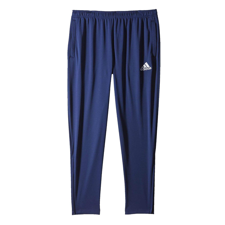 Homme Adidas Sports 15 Core Et Loisirs Pantalon ppSznUwqa