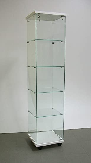 vitrines pour miniatures,vitrines,vitrine pour collection, vitrine on