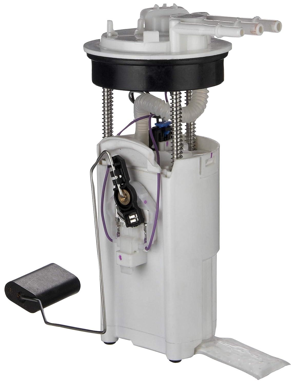 Spectra Premium SP6172M Fuel Pump Module