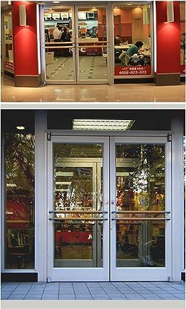 Cerradura de embutir para puertas Cerradura Seguridad para Puerta ...