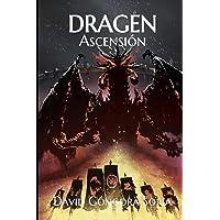Dragen - Ascensión