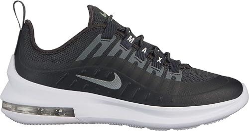 chaussure homme air max axis