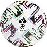 Adidas herr Unifo Lge Xms fotbollsboll