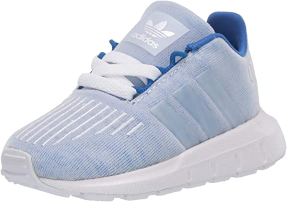 3. Adidas Originals Swift Run Sneakers for Boys and Girls