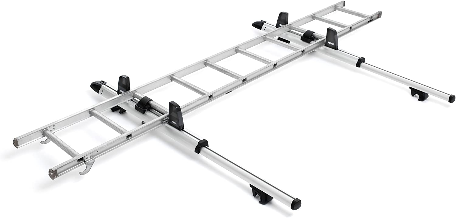 Thule 315 Professional Fold Down Load Stop 1 Pair