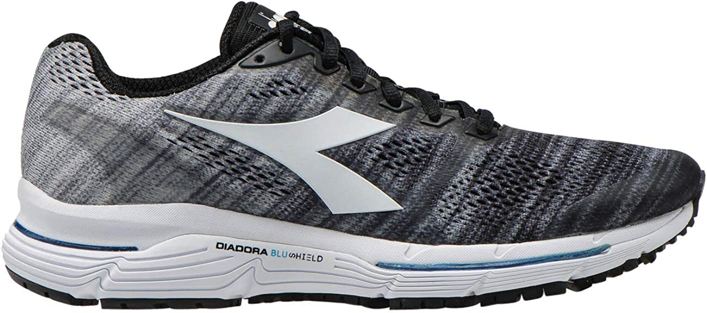 Diadora PLANTARE ACTIVE II: Diadora: Amazon.it: Sport e