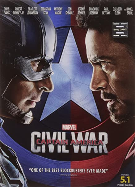 captain america civil war 720p full movie in hindi